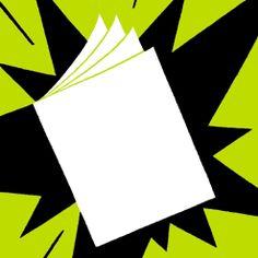 knalpapier