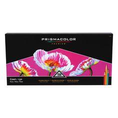 Dear Santa Craft Art Supplies Colored Pencils Background Colouring Craftsman Artwork Crayons Kunst