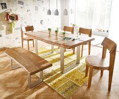 Die 76 Besten Bilder Von Esszimmer Ideas Lunch Room Und German