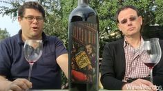 2014 A Proper Claret Bordeaux Blend California Red Wine Wine Reviews, California Wine, Bordeaux, Red Wine, Vineyard, Santa Cruz, Bordeaux Wine, Vine Yard, Vineyard Vines