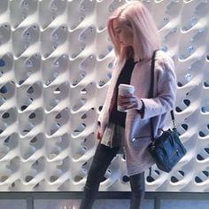 Amanda Steele @makeupbymandy24 Instagram photos | Websta (Webstagram)
