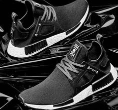 478e310b98b71 The latest collaborative effort between Mastermind Japan and adidas sees  its execution in two silhouettes. Incorporating Mastermind Japan s  signature ...