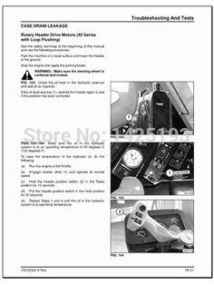 Challenger Repair USA 2017