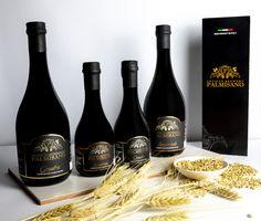 birra artigianale Brewery, Champagne, Drinks, Bottle, Drinking, Beverages, Flask, Drink, Jars