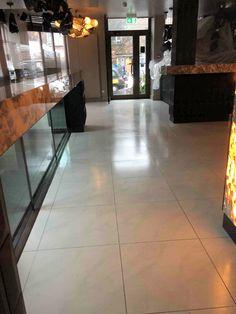 Karndean Black Oak Parquet pictures of complete floor - Cavendish deVere Luxury Vinyl Tile, Vinyl Tiles, Porcelain Tiles, Tile Floor, This Is Us, Old Things, Flooring, Nice, Pictures