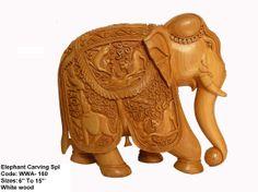 Riddhi Siddhi Arts & Crafts