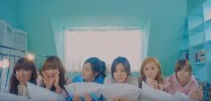 APINK Reveals ASMR Video for 'Cause You're My Star' | Koogle TV