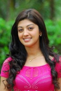 #Movie #Actress who works mainly in the #Kollywood (Tamil) #film industry.. Check out more images: http://www.starpic.in/kollywood-tamil/pranitha-subhash.html