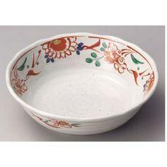 kbu3-033-10-653 bowls [8.51 x 2.52 inch] Japanese tabletop kitchen dish 7.0 bow >>> For more information, visit image link.