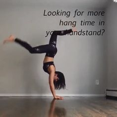 Let's take a break from the handstand flinging + get strategic - Health Detox Fitness Workouts, Fitness Motivation, Yoga Nidra, Yoga Sequences, Yoga Flow, Yoga Meditation, Yoga Stress, Yoga Inspiration, Fitness Inspiration
