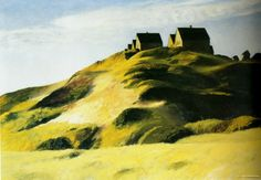 Edward Hopper Paintings 46.jpg