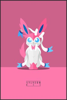Minimalist/Flat approach to Vaporeon. ♥ Eevee ♣ Jolteon ♦ Flareon ♠ Espeon ♥ Umbreon ♣ Leafeon ♦ Glaceon ♠ Sylveon Prints Available: Eeveelutions. Serena Pokemon Xy, Pokemon Go, Fotos Do Pokemon, Pokemon Pins, Pokemon Fan Art, Cute Pokemon, Pikachu, Nintendo Pokemon, Pokemon Games