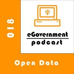 Open Data? Das is doch bestimmt gefährlich, oder?! Da kann doch jeder drauf zugreifen und Schindluder treiben, nich wahr? Ja, genau so ist es - nicht. Open Data, Innovation, Monitor, Logos, Facebook, Professional Development, Tecnologia, Communication, Stupid