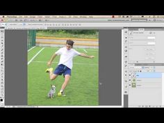 New to Photoshop? Get Started Here!