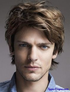 Men's wigs are a high demand right now. Easy to be worn and care for.See Lace Front Wavy Fashion Best Human Hair Mens Wigs Older Mens Hairstyles, Mens Medium Length Hairstyles, Medium Length Hair Men, Medium Hair Cuts, Haircuts For Men, Medium Hair Styles, Curly Hair Styles, Men's Hairstyles, Hairstyle Short