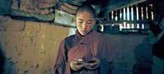 Monasteries decline as tech grips Bhutan-The Korea Herald