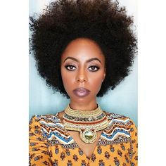 The possibilities of styling are limitless when it comes to natural hair. Whether your curls are loose and wavy or tight and coiled, experimenting with different looks is a huge part of embracing your