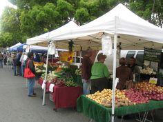 Farmers Market Learn all about farmers markets farmersme.com/farmers-markets