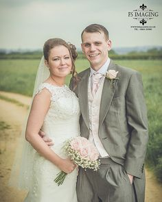 FS Imaging : Burntwood Court Barnsley Wedding Photography