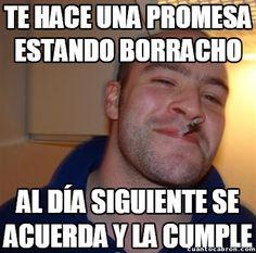 Si es que es el mejor amigo... →  #humorgrafico #imagenesgraciosas #memesenespañol #memesparafacebook #ragecomics