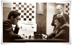 Kasparov v Karpov Garry Kasparov, Chess Players, Big Country, Countries Of The World, Street Photography, Russia, History, Sports, Photos