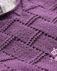 1000 Strickmuster 028 Flechtmuster örgü Pinterest Knitting