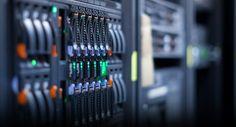 TotalSystem - IT обслуживание и аутсорсинг комания в Кишиневе: IT суппорт, веб хостинг, data mining, data entry, видеонаблюдение, SEO продвижение. http://totalsystem.md/services/web-hosting/