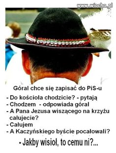 Poland, Cowboy Hats, Twitter, Funny, Tweety, Haha, Text Posts, Funny Parenting, Hilarious
