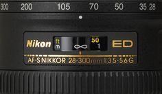 MP #147 : Comment faire la mise au point à l'infini avec votre appareil photo ?