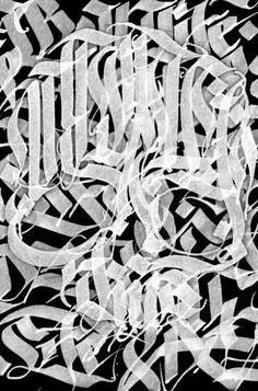 Designersgotoheaven.com -Cranium by @AndreiRobu.