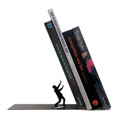 Fred and Friends THE END Dramatic Bookends * Find out more about the great product at the image link.