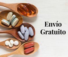 Omega 3, Spain, Link, Blog, Pet Health, Healthy Living, Tips And Tricks, Health Tips, Heart Health