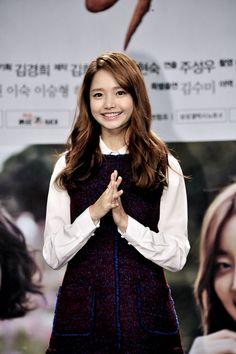 전설의마녀 하연수 각오 / 사진: MBC 제공