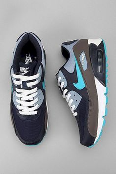 Amazing Nike Air Max Shoes Design 161