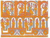 Geometria / All sizes   Indian Textitle Design m   Flickr - Photo Sharing! — Designspiration
