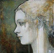 Thompson Landry Gallery - Joan Dumouchel