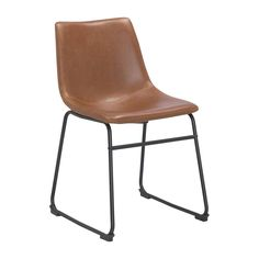 Dining Chairs Online rankin dining chair, black | dining | pinterest | dining chairs