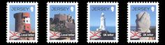 Simply Jersey issued in 2012. #jersey #stamps http://www.wopa-stamps.com/index.php?controller=country&action=stampRelatedIssue&id=5131