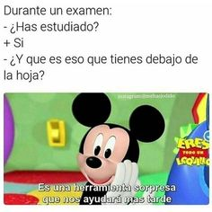 From @mehasjodido Lloro  Like jajajajajaja! Etiqueta a tus amigos! Sigueme @mehasjodido para más fotos. #meme #chiste #risas #humor #reir #bestfriends #escuela #español #spanish #mañana #quotes #lol #viral #memes #troll #laughs #smile #cool #laugh #joke #silly #comedy #sarcasm #laughing #jokes #haha #instafunny #laughter #instafun #mademelaugh