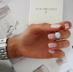 Image via We Heart It https://weheartit.com/entry/145041885 #beauty #chill #city #cute #fall #girl #girly #happiness #hip #hipster #love #nails #pretty #smile #style #summer #sweet