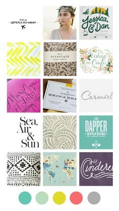 Inspiration Archives » Page 3 of 15 » Eva Black Design
