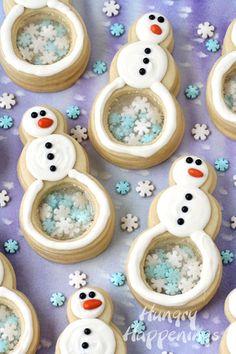 Hannukah Cookies, Snowman Cookies, Fun Cookies, Holiday Cookies, Sugar Cookies, Cookie Favors, Baby Cookies, Cookie Cups, Heart Cookies