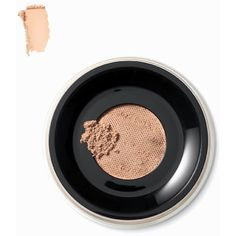Bareminerals Blemish Remedy Foundation featuring polyvore, beauty products, makeup, face makeup, foundation, beauty, clearly porcelain, mineral make up, womens-fashion, mineral powder makeup, mineral foundation, bare escentuals foundation and mineral makeup