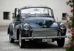 Morris Minor 1000 Tourer - britischer Volkswagen mit Sympathiebonus © Daniel Reinhard #MorrisMinor1000Tourer #MorrisMinor #Morris #Tourer #Volkswagen #VW #zwischengas #classiccar #classiccars #oldtimer #oldtimers #auto #car #cars #vintage #retro #classic #fahrzeug