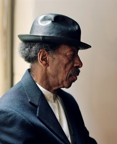 Ornette Coleman, the alto saxophonist and composer who was one of the most powerful and contentious innovators in the history of jazz, died on Thursday June 11, 2015 in Manhattan. He was 85.