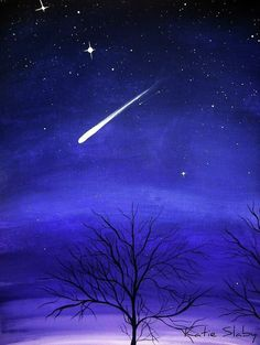 make a wish <3