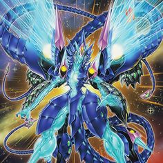 http://orig15.deviantart.net/6a93/f/2014/271/0/9/number_62__galaxy_eyes_prime_photon_dragon_by_1157981433-d80teb9.png