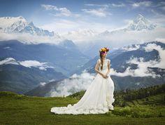 Week 7: Erik Almas, Norwegian photographer; Leila_Mountainview