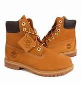 I love my new Timbs!