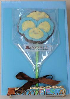 As seen on / Tel que vu sur: chocofiesta.ca #chocofiesta #chocolat #cadeau #fete-des-meres #cartes